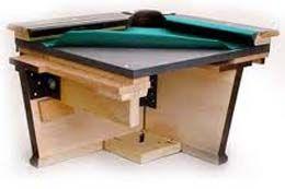 pool table service jacksonville